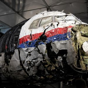 KO JE OBORIO MH17? Pet godina nakon TRAGEDIJE, porodice će konačno dobiti odgovor - RUSIJI SE NE PIŠE DOBRO!
