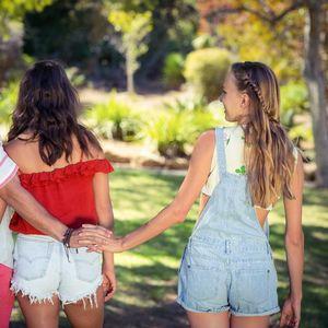 OVO JE 10 SIGURNIH ZNAKOVA DA VAS MUŽ VARA: Žene, POSEBNO obratite pažnju na broj 7!