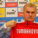 TUMBAKOVIĆ OBJAVIO SPISAK: Veliko iznenađenje u reprezentaciji Srbije! Jedan igrač je tu posle više od 3 godine!