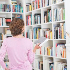 Klasici srpske književnosti odskora dostupni kao besplatne audio knjige na jutjubu