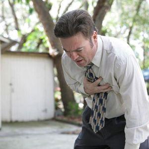 NEMOJTE ODMAH PANIČITI! 6 mogućih razloga zbog čega vam SRCE kuca UBRZANO
