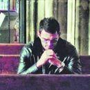 CRNA GORA ZAHTEVA IZRUČENJE JOVANA VUKOTIĆA: Jedan od VOĐA ŠKALJARACA napušta Srbiju?