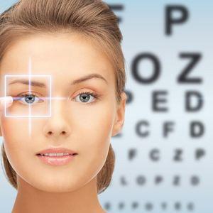 SPROVEDEN EKSPERIMENT KOJI MOŽE DOVESTI DO REVOLUCIJE: Gledanje u ovu svetlost pomaže regeneraciji vida