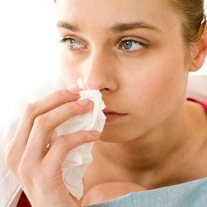 REZULTAT NEGATIVAN, A SIPMTOMI: Temperatura, malaksalost, mučnina, glavobolja...Kako ona nije preživela koronu