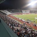 NISU SAMO ŠKOLE FUDBALA: Poznato je ko može da gleda Partizan protiv AZ Alkmara! Evo kako da se prijavite!
