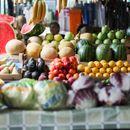 SANKCIJA ZA SRBIJU IZ RUSIJE! Obustaviće uvoz srpskog voća!