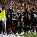 DOBAR ZNAK PRED MOLDE: Partizan zbog ovoga ima razlog više da veruje u pobedu nad Norvežanima!