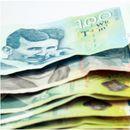 PAŽNJA, SRBIJO: Upravo je objavljeno koje se novčanice NAJVIŠE FALSIFIKUJU KOD NAS!