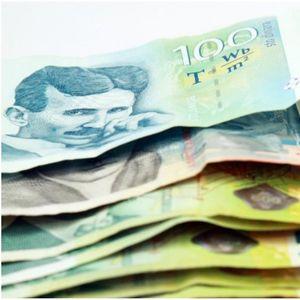 SRBIJA MENJA NOVAC: Narodna banka je donela odluku, više neće izgledati isto!
