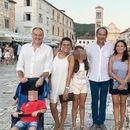 VLASNIK I KAPETAN BRODA NA KOM SU SE OTROVALI ITALIJANI SADA SU NA SLOBODI! Deca su u teškom stanju