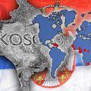 KOSOVO ULAZI U INTERPOL! Iz Prištine se POJAVILO SAOPŠTENJE koje je ZAČUDILO sve u SVETU