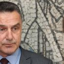 SITUACIJA U NOVOM PAZARU JE ALARMANTNA, ALI POD KONTROLOM: Oglasio se gradonačelnik grada koji je zabrinuo javnost
