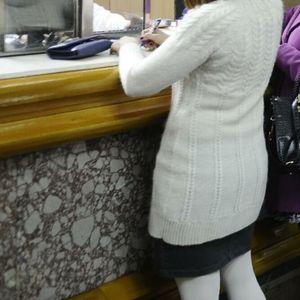 KOLIKO JE BEZBEDNO OTVARATI POŠILJKU IZ KINE? Sanitarni inspektor objasnio kako tretirati pakete zbog KORONAVIRUSA!
