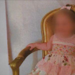 RODITELJI BEBU HRANILI SAMO VEGANSKOM ISHRANOM: Dete nije moglo da sedne, priča, da se igra! Sada su osuđeni