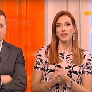 VODITELJKA PRELAZI NA RTS? ALI ZA SRĐANA TAMO NEMA MESTA? Gledaoci širom Srbije tužni zbog RAZDVAJANJA
