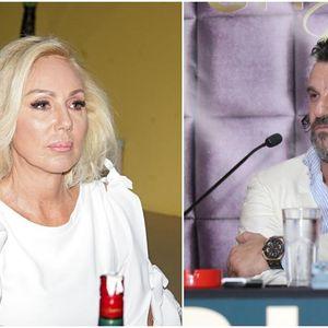 ACA LUKAS IZNEO ISTINU O GRANDU, ZAŠTO JE NAPUSTIO OVU KUĆU: Nije zbog Brene, nisam hteo da sedim kod Saše Popovića