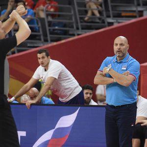 ČULI SU SALETOVE REČI: FIBA uvodi važnu promenu na Mundobasketu!
