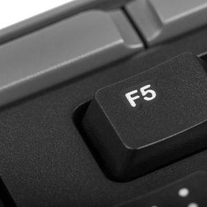 F5 JE MAGIČNO DUGME NA TASTATURI: Nećete verovati čemu sve služi!