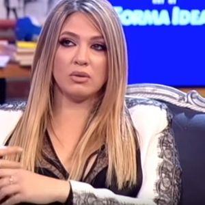 MILICA NAPUSTILA ZEMLJU NAKON ŠTO SE PROČULO ZA NJENU BOLEST: Pevačica požurila iz Srbije, ne traži LEČENJE!