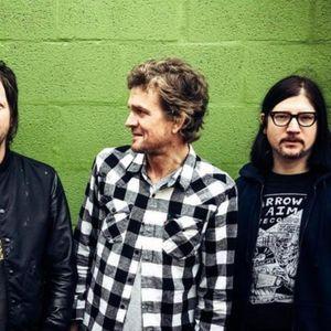 The Raconteurs objavili živi EP i dokumentarni film 'Live at Electric Lady'