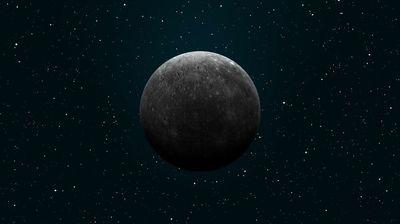 OBRATITE PAŽNJU: Velika EKSPLOZIJA u svemiru, možda ćemo imati problema sa OVIM UREĐAJIMA DANAS!