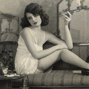 MIZOGINIJA ILI REALNOST? Ovako je SRPSKI MUŠKARAC doživljavao ženu 1920-ih GODINA, a ženama se to NEĆE DOPASTI