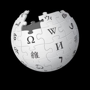 STIŽE KONKURENCIJA: Vikipedija pravi svoju društvenu mrežu