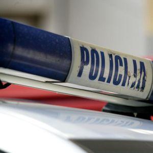 RANKO PUCAO LJUBAVNICI U GLAVU I GRUDI! Nesrećna žena odlučila da prekine vezu,  pa dobila metak