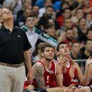 STRADAO LAKAT: Teška povreda poznatog srpskog košarkaša!