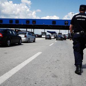 SRBI NE MOGU KOD NAS DA NE SJEDINJIMO DVE KORONE: Ovo je nanovije skandalozno objašnjenje iz Crne Gore