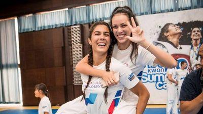 TUGA! Kraj za slavnu, a još uvek mladu srpsku olimpijku - rekla je zbogom sportu!