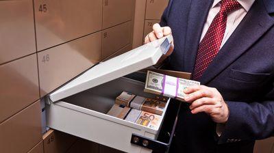 DOBRE VESTI: Sutra isplata 60 odsto minimalca za više od 235 hiljada firmi