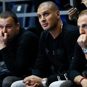 Saša Pavlović se izlanuo i otkrio ko će biti novi trener Partizana!