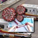 U SRBIJI OD KORONA VIRUSA MOŽE DA UMRE 70.000 LJUDI! Poznati epidemiolog otkrio KOJE SU STVARNE ŠANSE DA SE TO DESI