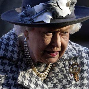 OVO SE DUGO NIJE DESILO: Kraljica Elizabeta večeras će učiniti nešto što je dosad uradila tek pet puta u istoriji