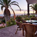 Nezaboravni trenuci na najlepsim grčkim plažama po najpovoljnijim first ponudama