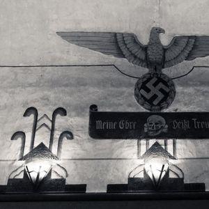 SRAMNA TAJNA NEMAČKE: Nakon sloma Trećeg rajha, NACISTI su zauzimali državni vrh, i to 20 GODINA!