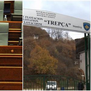 KAKO MI NIJE GLUPO DA OVO PRIČA: Nova izjava ALJBINA KURTIJA koja je razbesnela SRBE!