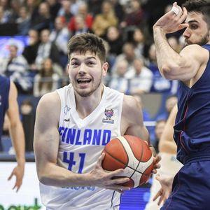 IMAJU RESPEKTABILAN SASTAV: Srpski reprezentativci očekuju pun Pionir protiv Gruzije!