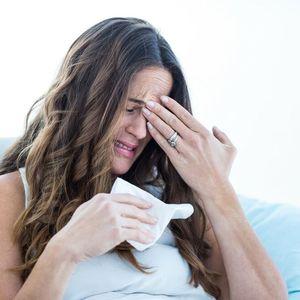 DEPRESIJA I OBIČAN STRES IMAJU JEDNU SKORO NEPRIMETNU RAZLIKU: Ipak, ako je uočite idite odmah kod lekara