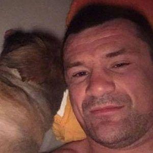 PRIČA KOJA ĆE RASPLAKATI I NAJGRUBLJE: Mirko je doživeo MOŽDANI UDAR, a njegovo psiću je PUKLO SRCE OD TUGE!
