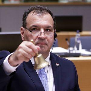 POVEĆAO SE BROJ ZARAŽENIH U HRVATSKOJ: Ministar Beroš otkrio koliko osoba sada ima KORONU!