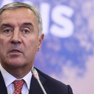 ĐUKANOVIĆ SE BAVIO SRAMNIM POSLOVIMA, NEČUVENO, SADA I ISPLIVALO! Ovo je radio nakon izbora, Crnogorci nemaju pojma
