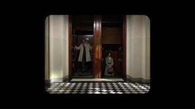 Još pet domaćih filmova možete pogledati besplatno na Youtube kanalu Filmskog centra Srbije