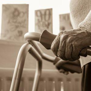 OBJAVLJENO: U ustanovama socijalne zaštite i domovima 65 zaraženih