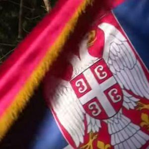 SRPSKI LOBISTA OTKRIVA TAJNE SVOG ZANIMANJA: Koji su najjači lobiji u SRBIJI?