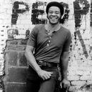 "Soul pevač Bil Viders, poznat po hitu ""Ain't No Sunshine"" umro u 81."