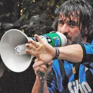 INTERVJU VOĐE NAVIJAČA ATALANTE: Dok nema dovoljno grobova, oni razmišljaju o nastavku Serije A - spasite Bergamo!