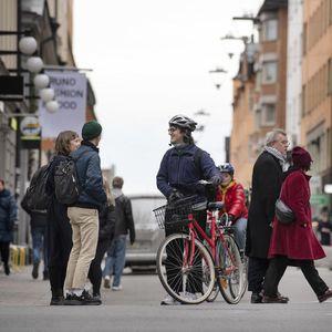BILI SMO BAŠ GLUPI, ALI SAD NEMA NAZAD: Doktor iz Švedske ojasnio razliku između njih i ljudi sa Balkana!