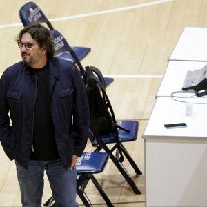 POSTAJE SLOBODAN IGRAČ: Sjajna prilika za Partizan da dođe do strašnog pojačanja!